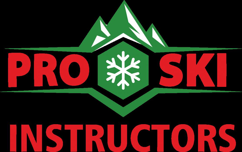 PRO SKI Instructors